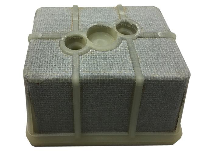 Воздушный фильтр для бензопилы MAKITA 024173230