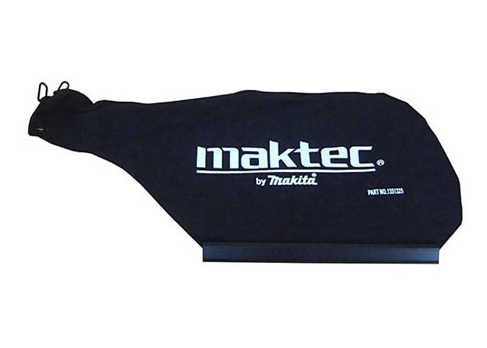 Пылесборник в сборе MAKTEC 135132-5
