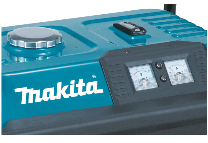 http://makita-dv.ru/product/big/eg5550a-2.jpg