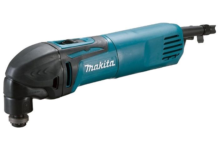 Мультитул MAKITA TM3000C