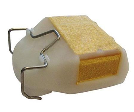 Воздушный фильтр для бензопилы MAKITA 038173101