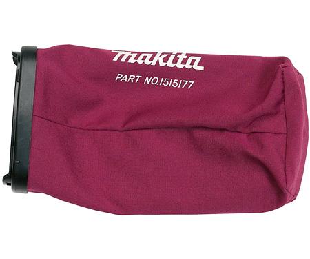 Пылесборник тканевый MAKITA 151517-7