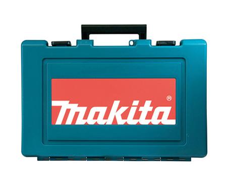 Кейс для транспортировки MAKITA 824650-5