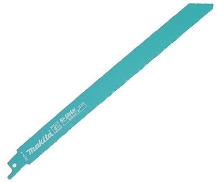 Набор пильных полотен MAKITA B-16782