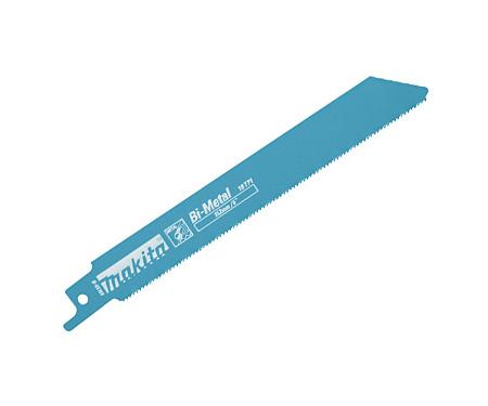 Набор пильных полотен MAKITA B-05169